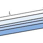 Лестничные ступени ЛС
