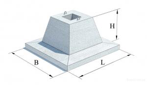 2-fundamentyi-pod-kolonnyi-2f17-11