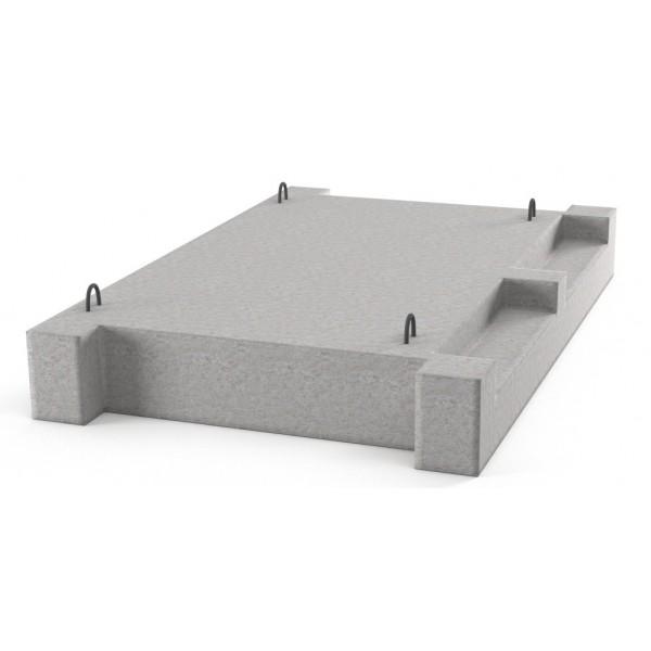 Лестничная площадка размеры